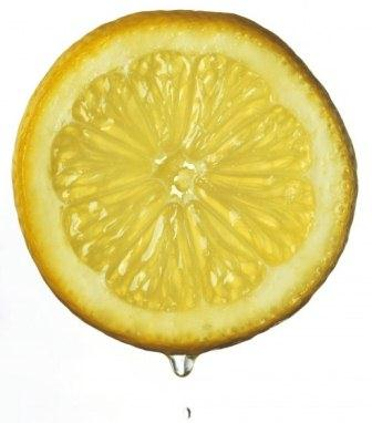 чем_полезен_лимон_для_лечения_chem_polezen_limon_dlya_lecheniya