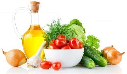 витамины_для_волос_vitaminyi_dlya_volos