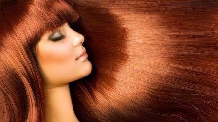 как_ухаживать_за_окрашенными_волосами_kak_uhazhivat_za_okrashennyimi_volosami