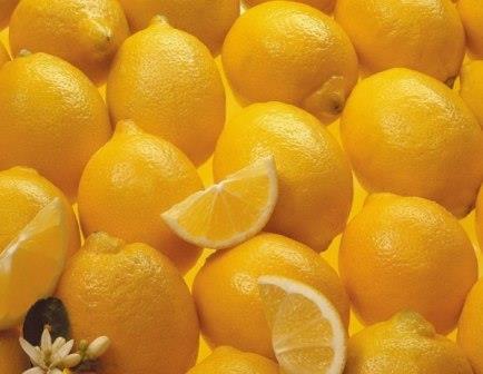 эфирное_масло_лимона_применение_efirnoe_maslo_limona_primenenie