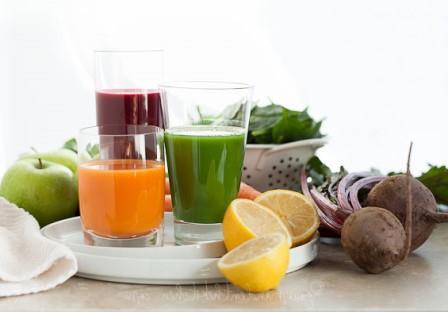 витаминные_коктейли_из_овощей_vitaminnyie_kokteyli_iz_ovoshhey