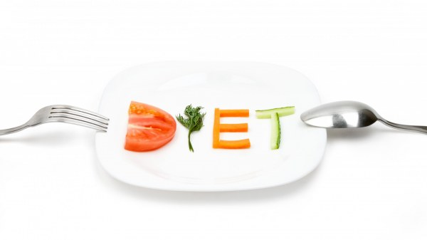 диета_по_гликемическому_индексу_dieta_po_glikemicheskomu_indeksu