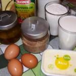 ингредиенты_для_блинчиков_ingredientyi_dlya_blinchikov