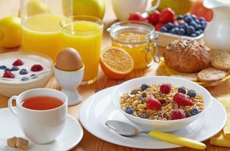 полезный_завтрак_poleznyiy_zavtrak