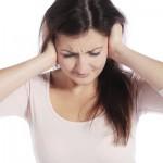 Как избавиться от раздражительности? Спокойствие, только спокойствие!